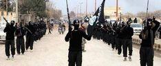 Una guida per chi vuole capire una volta per tutte chi sono i miliziani che stanno conquistando l'Iraq: c'entrano qualcosa con al Qaida? E soprattutto, come hanno fatto?