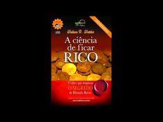A CIENCIA DE FICAR RICO COMPLETO   WALLACE D  WATTLES