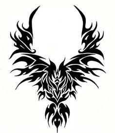 http://tribal-tattoo-design.net/wp-content/uploads/2008/05/tribal-pheonix-tattoo-design.jpg