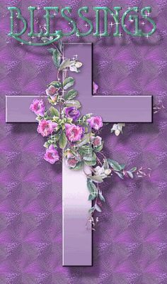 Happy Easter to all.Praying for calm and peace during this Easter. Cross Wallpaper, Easter Quotes, Easter Religious, Jesus Pictures, Cross Pictures, Easter Cross, Beautiful Gif, Jesus Is Lord, Jesus Wife