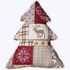 Картинки по запросу пэчворк картинки Advent Calendar, Christmas Crafts, Holiday Decor, Home Decor, Handmade Christmas Crafts, Homemade Home Decor, Xmas Crafts, Decoration Home, Christmas Decoration Crafts