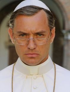Did Jude Law Ever Play Sherlock Holmes? Jude Law, Young Pope, Avatar, Hey Jude, David, Cinema, Ex Wives, British Actors, Perfect Man