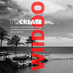 Social media marketing marbella and content creation agency Malaga. We create social media posts, eyecatching images for social interaction and create content for websites, blogs and social media pages. #socialmedia #content #create #marketing #seo #minimal #design Social Media Digital Marketing, Social Media Pages, Social Media Content, Graphisches Design, Media Design, Music Collage, Wordpress Website Design, Minimal Design, Malaga