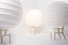 Object-O private space. Song Seung-Yong designer.