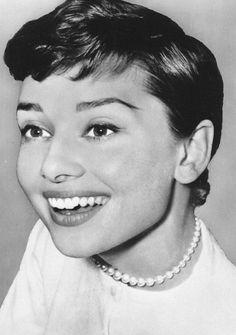 Audrey Hepburn-De vk.me