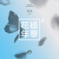 [Album & MV review] BTS - 'HwaYangYeonHwa Part 2' | http://www.allkpop.com/review/2015/12/bts-hwayangyeonhwa-part-2