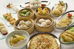 Khám phá sự đa năng của ẩm thực Trung Hoa