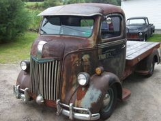 1941-Ford-Other-COE