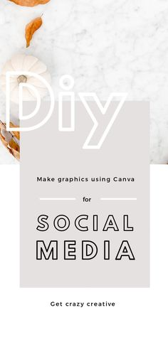 Canva has a drag-and