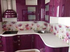 Kitchen Cupboard Designs, Kitchen Room Design, Modern Kitchen Design, Home Decor Kitchen, Interior Design Kitchen, Kitchen Furniture, Kitchen Items, Room Interior, Bedroom Furniture
