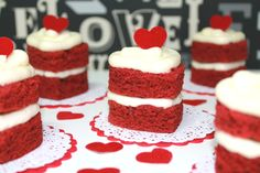 san valentin pastel boda - Buscar con Google