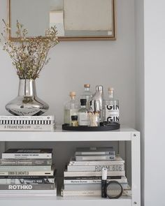 """1,156 gilla-markeringar, 33 kommentarer - cate st hill 