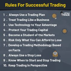 Wetalktrade helps you to become a successful Forex trader. Find solutions and answers to all your problems and questions about FOREX. Time for Serious trading. Trading Quotes, Intraday Trading, Day Trading Rules, Stock Market Investing, Investing In Stocks, Stock Trading Strategies, Financial Quotes, Forex Trading Tips, Trade Finance