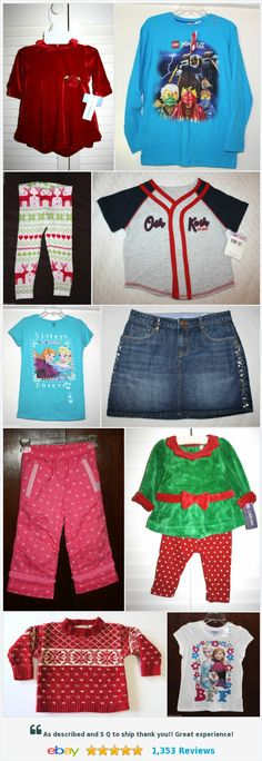 Baby & Children's Clothing Items in Taffeta and Twill store on #ebay #sellonebay @mbarach http://stores.ebay.com/Taffeta-and-Twill/Baby-Childrens-Clothing-/_i.html?_fsub=7430993014