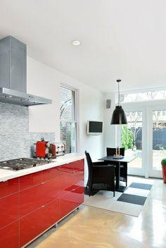 13 best Muebles con Patas images on Pinterest | Kitchen units ...