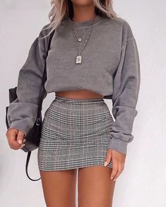 Women Spring summer fashion outfits ideas trends to feel the hipster look - Fashion feel Hipster Ideas kleidung Outfits Spring Summer Trends Women # Cute Comfy Outfits, Hipster Outfits, Summer Fashion Outfits, Mode Outfits, Retro Outfits, Girly Outfits, Stylish Outfits, Spring Outfits, Hipster Ideas