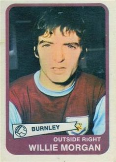 Burnley Fc, Trading Card Database, Trivia, Baseball Cards, Quizes