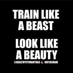 @healthyfitmantras instagram. #health #fit #fitlife #fitness #motivation #gym #fitspiration #success #motivation