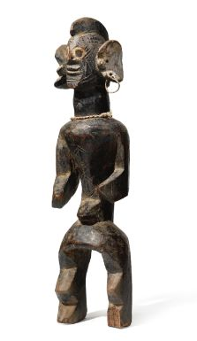 figure | sotheby's n08749lot5zwhzen