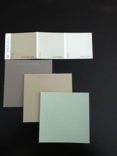 benjamin moore paint one shade lighter than quiet moments