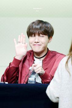 BTS J-Hope    Bangtan Boys Jung Hoseok