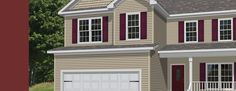 In case you have any confusion, regarding which Garage Door Repair generator might finest match your own Garage Door Repair, our own skilled specialists from Garage Door Repair Huntington beach Products and services will reveal around along with enable you to pick the ideal one particular on your Garage Door Repair.	#GarageDoorRepairHuntingtonbeach #HuntingtonbeachGarageDoorRepair