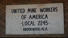 REMEMBERING THE LIVES LOST IN BROOKWOOD MINE DISASTER: 15 YEARS LATER - WVUA23