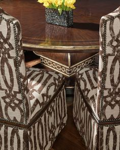 64 Best Marge Carson Images Furniture Home Decor
