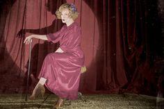 Jessica Lange's 'Horror Story' Goodbye