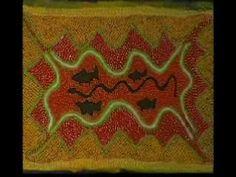 A Brief History of Australia: Part Australian History Facts, Australian Aboriginal History, History Education, Teaching History, Kids Education, English Units, English Study, Australia Crafts, National Curriculum