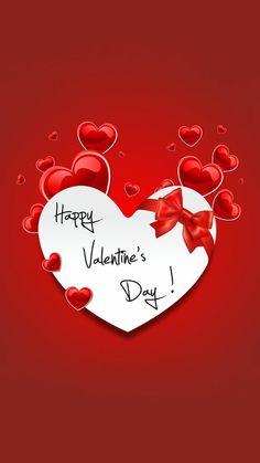 332 Best Valentine S Day Images On Pinterest Happy Valentines
