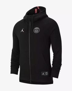 13102d07ba8 Nike Jordan x PSG Wings Hoodie XS small Paris travis scott logo coachs  jacket #fashion #clothing #shoes #accessories #mensclothing #activewear  (ebay link)