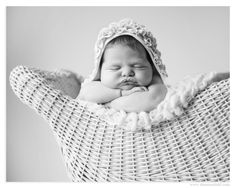 although chubby babies make me mad sometimes this is cute...