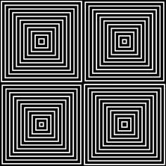radial symmetry in patterns in Islamic art - Google Search