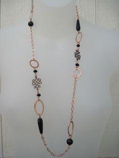 Black Designs - ���� Rosca Designs � � �� Custom Jewelry��� Designer 832-282-3137