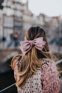 Hair accessory, $15 at freepeople.com - Wheretoget