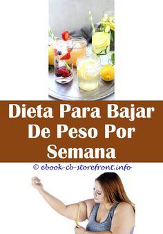 dieta para bajar de peso personas con colon irritable