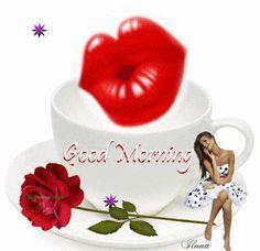 Google+ Beautiful Friend, Good Morning Images, Birthday Greetings, Good Night, Beautiful Flowers, Christmas Ornaments, Holiday Decor, Google, Funny Emoji