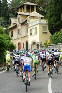 2014 giro-d-italia photos stage-11