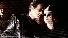 David Bowie in 'The Hunger' - The Best Vampires in Movies - Photos