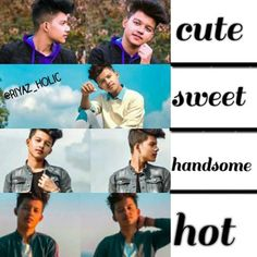 😚😙😚😘😍 You Are My Crush, Cute Boy Photo, Musically Star, Chocolate Boys, Dear Crush, Love Husband Quotes, Celebrity Faces, Photography Poses For Men, My First Crush