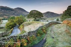 Gallery: Lake District landscapes | Countryfile.com