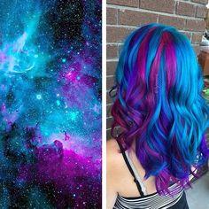 Galaxy-Hair-Color-Ideas