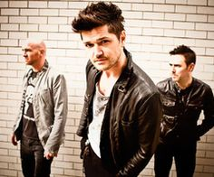 Music video by The Script feat.am performing Hall of Fame. (C) 2012 Sony Music Entertainment UK Limited Great Bands, Cool Bands, The Script Band, Danny O'donoghue, Best Rock Bands, Disney Music, Soundtrack To My Life, Male Poses, Latest Music