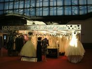 Shows at ExCel London, Bluewater (Kent), Manchester and Newcastle. Make Your Big Day Unique with Creative Ideas from Amazing Wedding Suppliers. Manchester Central, Wedding Fair, Wedding Gallery, Newcastle, Big Day, Confetti, London, Box, Snare Drum