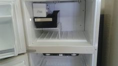 We have 120 Kenmore Refrigerator & Freezer with Ice Makers from the Homewood Suites - Boulder, CO (HSBC). $89.00+tx!