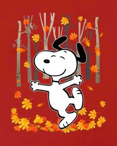 Meu Amigo Charlie Brown, Charlie Brown And Snoopy, Peanuts Cartoon, Peanuts Snoopy, Good Morning Snoopy, Snoopy Comics, Snoopy Pictures, Snoopy Wallpaper, Good Night Greetings