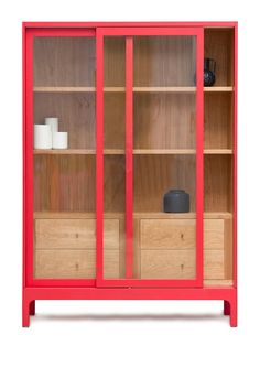 Pinch Design - Joyce Cabinet