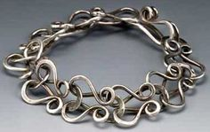 Making Wire and Bead Jewelry by Tracy Stanley and Janice Berkebile