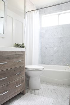 Check out this vital illustration in order to browse through the here and now related information on Diy Bathroom Reno Diy Bathroom, Bathroom Styling, Bathroom Flooring, Bathroom Ideas, Bathroom Cabinets, Bathroom Inspiration, Restroom Cabinets, Bathroom Hacks, Bathroom Plants